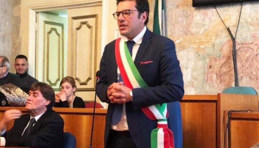 Vietri sul Mare: nuove deleghe a consiglieri ed assessori