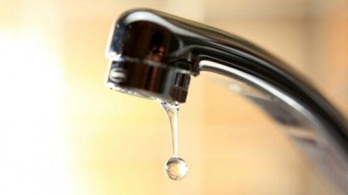 Fisciano – mercoledì 8 luglio ci sarà una sospensione idrica, ecco orari e strade