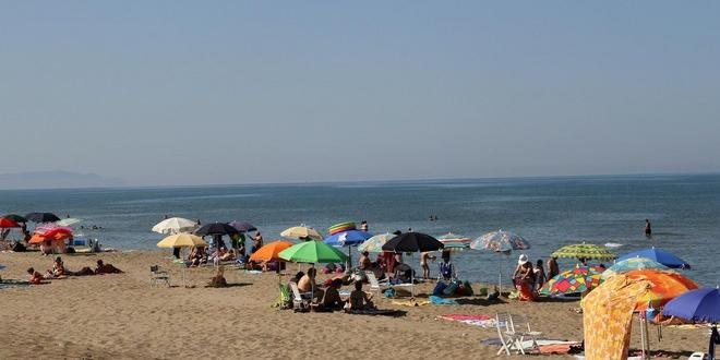 """Spiagge libere chiuse, Legambiente: """"Vanno riaperte e valorizzate gratis"""""""