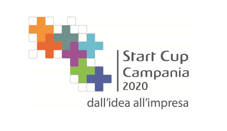 Start cup campania. Al via gli incontri online, la scadenza del bando e' fissata per il 12 luglio