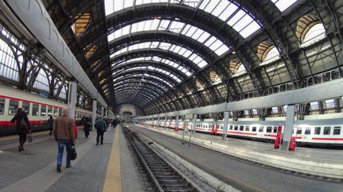 """La Fondazione Gimbe boccia tre regioni sulla riapertura: """"La Lombardia aggiusta i dati"""""""