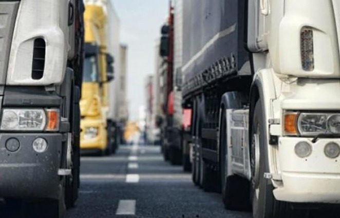 La Provincia digitalizza il rilascio licenze per il trasporto cose in conto proprio