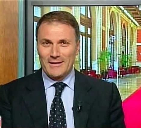 """Il leghista Pagano definisce Silvia Romano """"neo terrorista"""""""