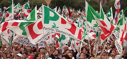 PD a Sarno, si dimette il segretario cittadino Francesco Severini