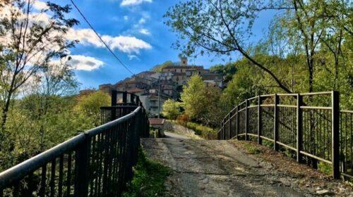 Covid 19, un premio di soggiorno per chi sceglie Valle dell'Angelo per le vacanze estive