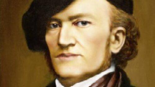 Ravello: ospiti d'eccezione per il Wagner Day