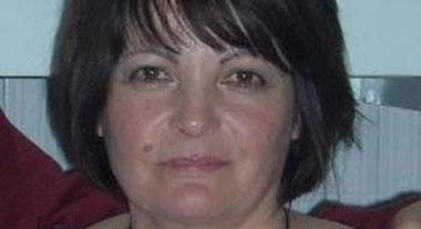 Anche per la Corte d'appello non è stato l'amante ad uccidere Maria Ricco