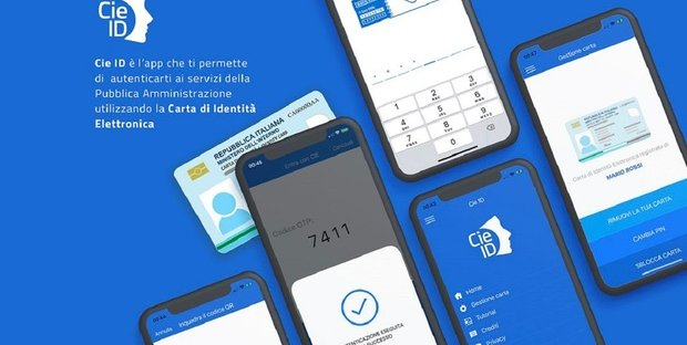 Da lunedì è possibile scaricare in Campania l'App Immuni