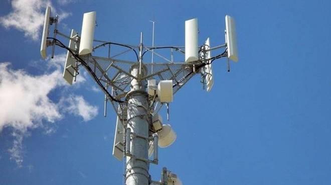 Nocera Inferiore, no al 5G e Fastweb presenta ricorso al Tar