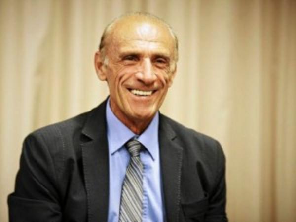 """Addio a Pierino Prati """"la Peste"""", con Tom Rosati portò la Salernitana in B nella stagione 1965/1966"""