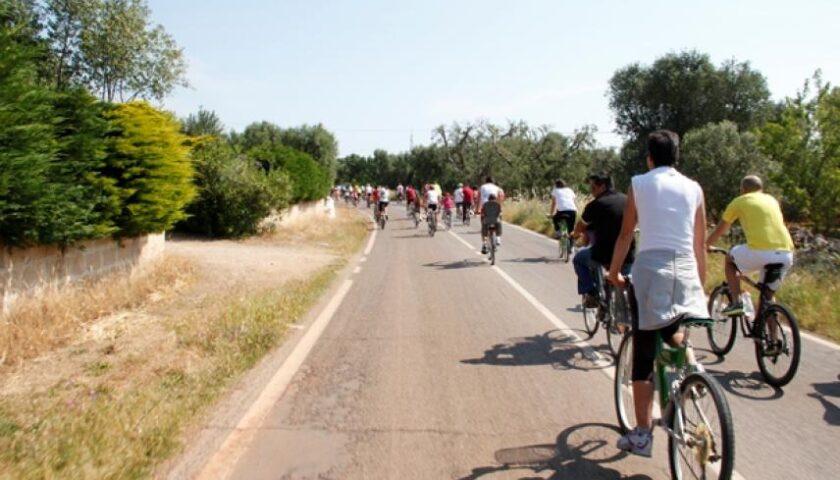 Bonus bici: sarà necessario lo scontrino parlante