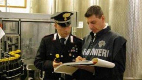 Scacco ai furbetti del reddito di cittadinanza: 86 indagati a Salerno e provincia
