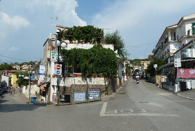 Covid 19, mascherine obbligatorie all'aperto a Centola/Palinuro: ordinanza del sindaco