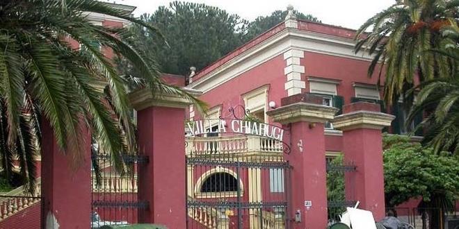 Cadde più volte dal letto e morì in ospedale, assolti i sanitari di Villa Chiarugi a Nocera