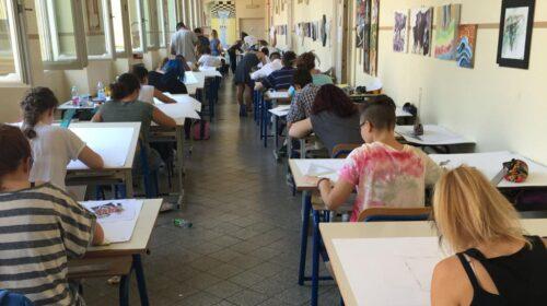 Covid-19, vaccinazioni maturandi in Campania: piattaforma aperta da stasera alle 22