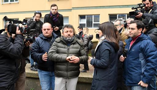 Tragedia di Rigopiano, 10milioni di euro ai sopravvissuti e alle famiglie delle vittime