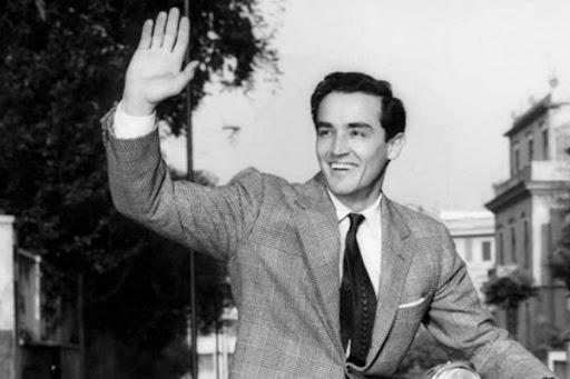 Accadde oggi: venti anni fa l'addio al Mattatore Vittorio Gassman