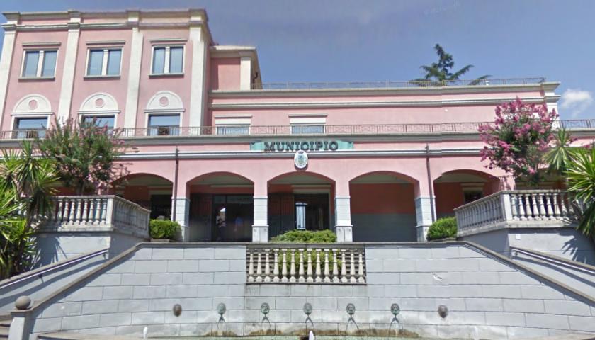 """""""Non ha truccato nessun concorso"""", assolto un dipendente comunale di Giffoni Valle Piana"""