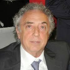 Lutto a Salerno: muore Matteo Orilia, funzionario dell'Ufficio Iva e dirigente dell'Agenzia Regionale delle Entrate