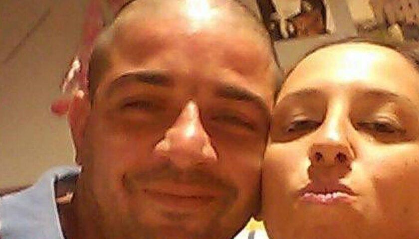 Omicidio della piccola Iolanda a Sant'Egidio, la madre accusa il marito davanti ai giudici