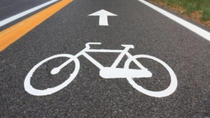Il Governo stanzia 200mila euro per la pista ciclabile a Scafati