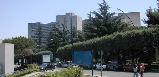 Guarisce paziente salernitano, il Policlinico di Napoli ora è covid free