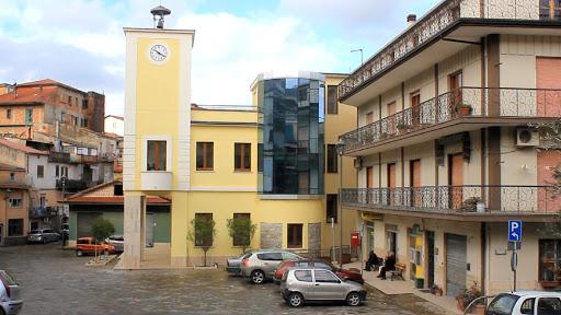Albanella – c'è un positivo al test sierologico, ecco cosa ha detto il sindaco Bagini
