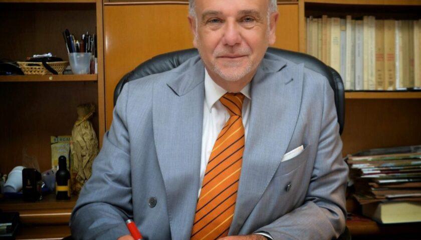L'avvocato Senatore bloccato da tre mesi a Johannesburg, all'appello del collega Luciano Provenza