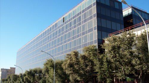 Confindustria, Ance e Confindustria Assoimmobiliare chiedono una profonda revisione del DDL sulla Rigenerazione Urbana