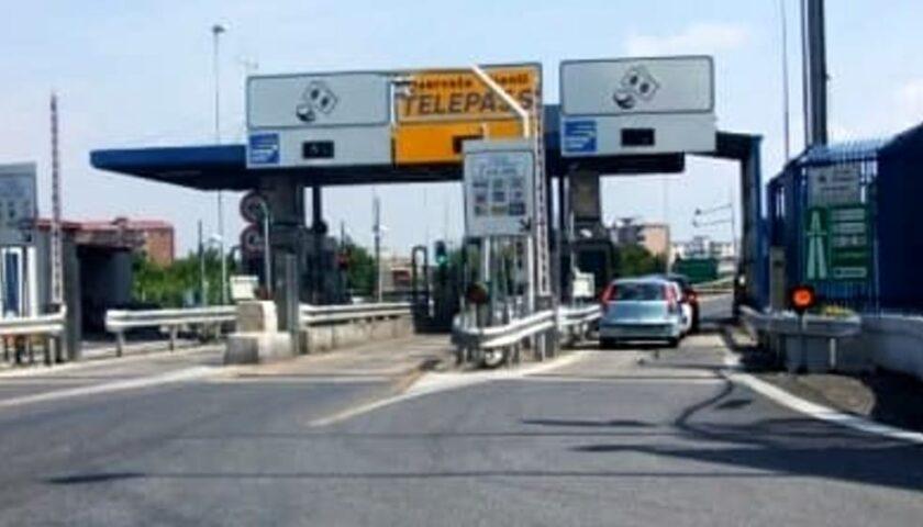 Angri – le ultime notizie sul casello autostradale di Angri Nord