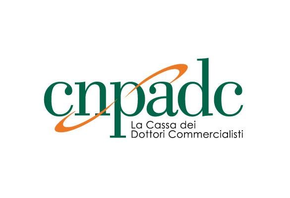 Cassa Dottori Commercialisti: Reddito Ultima Istanza per il mese di Aprile