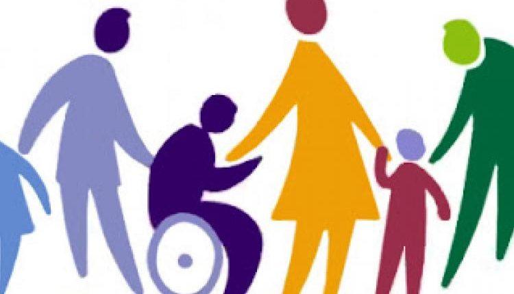 """Pubblicati gli elenchi """"bonus disabilità anche non grave"""" per il piano di Zona Ambito S2"""