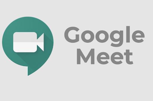 Google Meet attiva la funzione che elimina i rumori di fondo