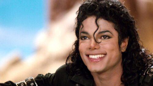 Il 25 giugno 2009 muore a Los Angeles Michael Jackson