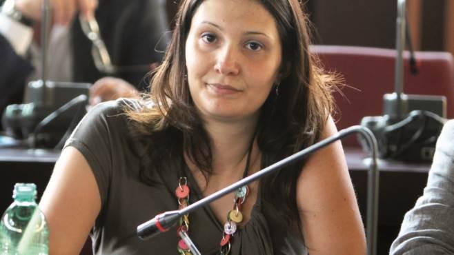 Scafati, la consigliera Formisano denuncia aggressione al consiglio comunale