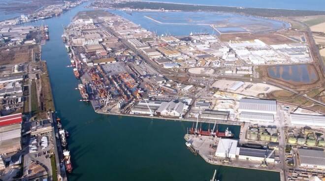 La Rcm Costruzioni del gruppo Rainone sbarca a Ravenna per il Porto Hub