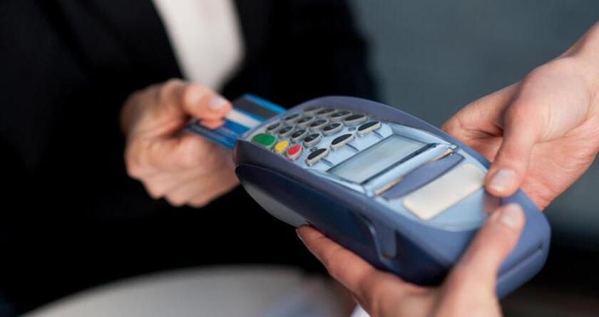 Pagamenti con POS dal 1° luglio 2020 credito d'imposta del 30% per i professionisti