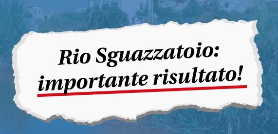 Angri – stanziati 1,2 milioni di euro per la manutenzione del ponte Rio Sguazzatoio