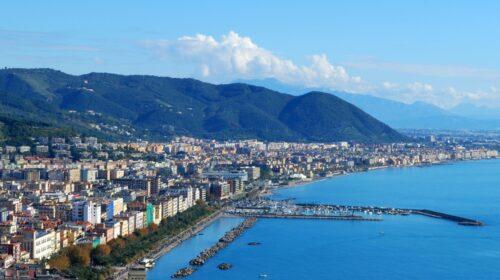 Covid e canoni d'affitto: a Salerno sale la percentuale