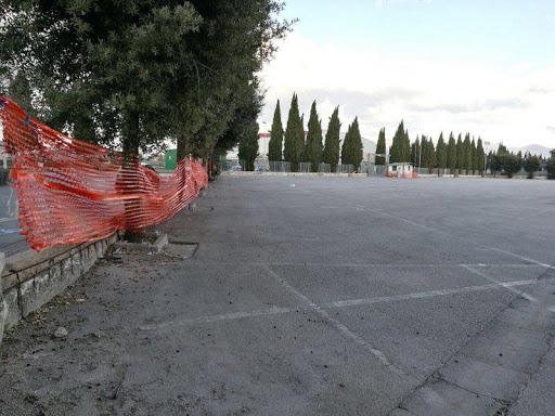 """Scafati – riapre il mercato settimanale """"Marco Polo"""" in via della Gloria"""