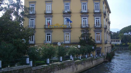 Politiche sociali, Scafati Arancione chiede un passo avanti all'amministrazione