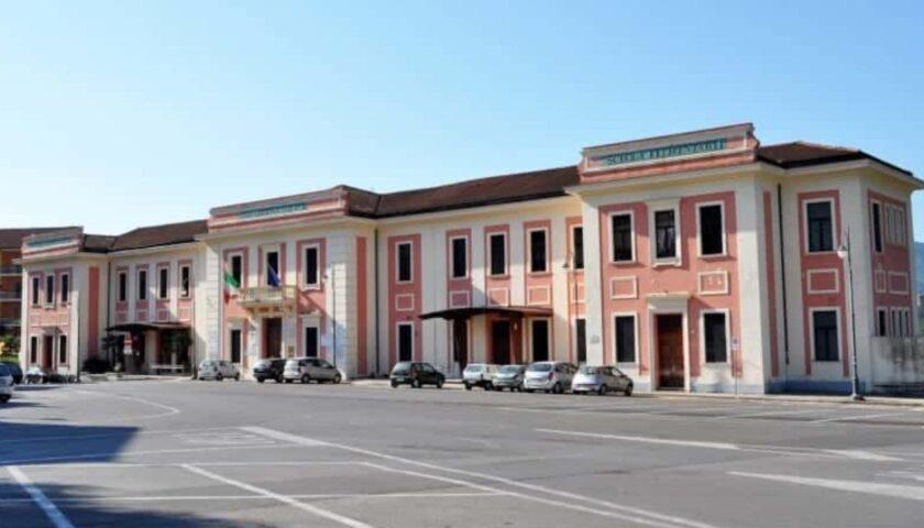 A Giffoni Valle Piana stanziati 140mila euro per le scuole