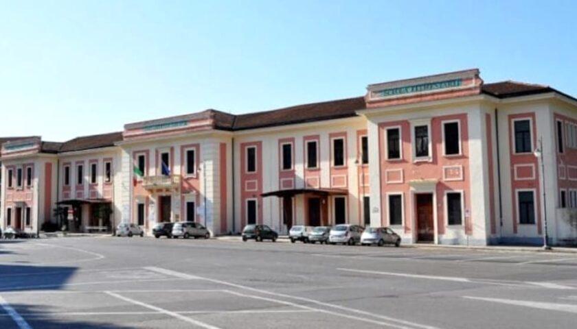 La scuola fa ricerca: riconoscimento nazionale per la Direzione Didattica Don Milani di Giffoni Valle Piana