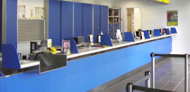 Cava – chiesta la riapertura degli uffici postali periferici