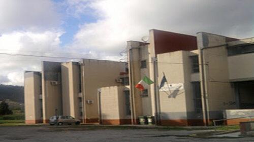 Furto al Profagri in via delle Calabria, danni per 20mila euro