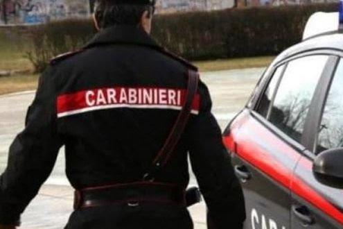 Clamoroso a Piacenza: sequestrata una caserma dei carabinieri, arrestati 6 militari con accuse di spaccio, estorsione e tortura