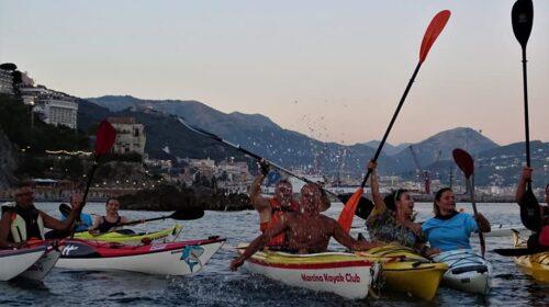 """Vietri sul Mare. Al via l'undicesima edizione del memorial """"Salvatore Gaudiano"""""""
