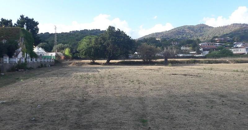 Camerota, dissequestrata l'area dei parcheggi a Cala del Cefalo