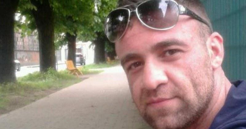 Omicidio Migliaro, ergastolo per il romeno Ionut Alexa