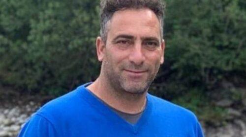 Incidente in Piemonte, muore Luigi Scelza di Salvitelle